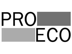 RPOECO2