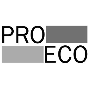 RPOECO21