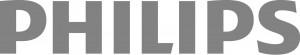 Philips_logo_neu