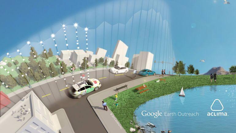 google-aclima-street-view-air-quality