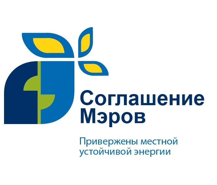 logo_Russia