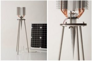 sunglacier-solar-powered-dc03-ecotechnica-com-ua-3