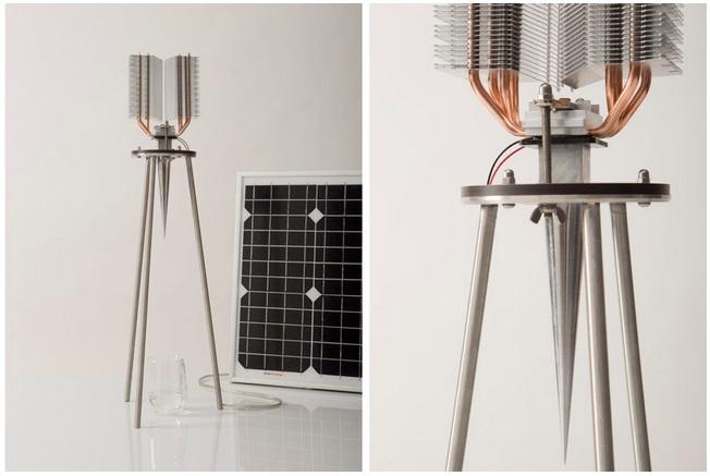 sunglacier-solar-powered-dc03-ecotechnica-com-ua-3