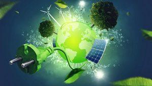 EcoEnergetika