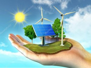 depositphotos_29966311-Renewable-energy