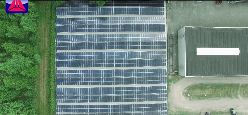 solar-both-side