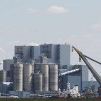 Атомная энергетика продолжает терять позиции в мире – исследование