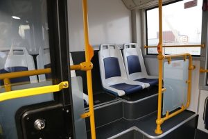 autobus-almaty1