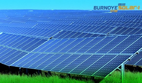 Первая солнечная электростанция Казахстана выработала электричество на 6 млрд тенге