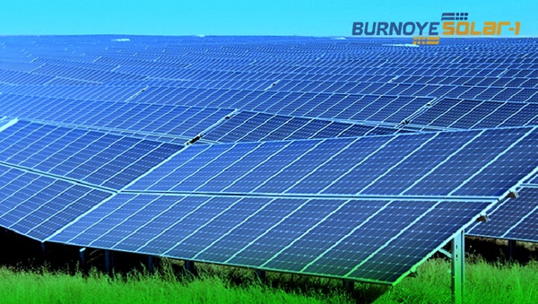 solar.kz_