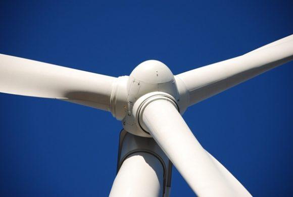 Новая ветровая турбина от GE может обеспечить энергией 5000 домов