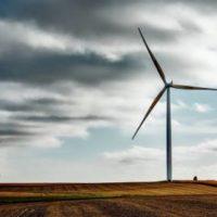Сколько вложили в экологическую безопасность Казахстана