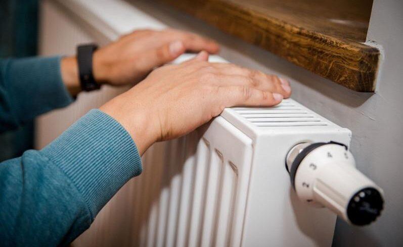 В РК приступили к разработке закона о теплоснабжении